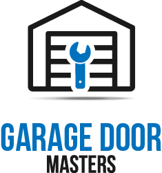 garage door repair houston ,tx